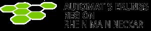 ar_logo_neues_design