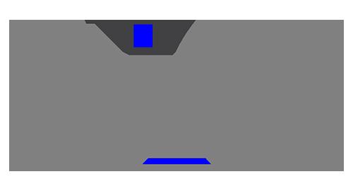 logo-wipa-500px