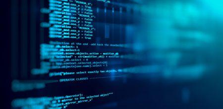 Datenbankprogrammierung-bei-WIPA