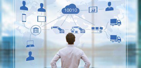 Prozessdatenvisualisierung-bei-WIPA